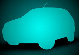 Palio: carro mais vendido em julho