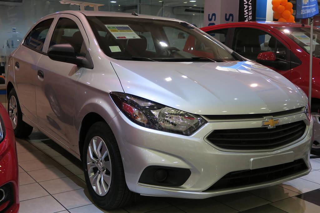 financiamento de veículos - seguro para carros financiados